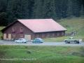 2016 Rigiland Herbstausfahrt_Stindt (106)