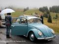 2016 Rigiland Herbstausfahrt_Stindt (96)