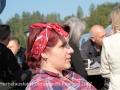 2017 Bleienbach OIGRigiland (107)Stindt