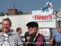 2017 Bleienbach OIGRigiland (164)Stindt