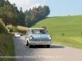 2017 Bleienbach OIGRigiland (173)Stindt