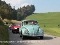 2017 Bleienbach OIGRigiland (178)Stindt