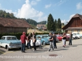2017 Bleienbach OIGRigiland (195)Stindt