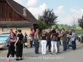 2017 Bleienbach OIGRigiland (201)Stindt