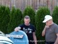 2017 Bleienbach OIGRigiland (212)Stindt