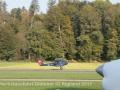 2017 Bleienbach OIGRigiland (59)Stindt