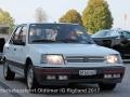 2017 Bleienbach OIGRigiland (80)Stindt