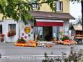 2020-Rigiland-Herbst-web-16