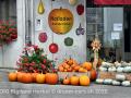 2020-Rigiland-Herbst-web-17
