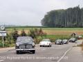 2020-Rigiland-Herbst-web-25