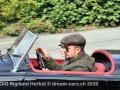 2020-Rigiland-Herbst-web-53