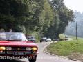 2020-Rigiland-Herbst-web-61