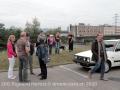 2020-Rigiland-Herbst-web-77