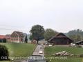 2020-Rigiland-Herbst-web-86