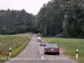 2020-Rigiland-Herbst-web-87