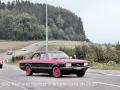 2020-Rigiland-Herbst-web-90