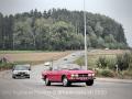 2020-Rigiland-Herbst-web-92
