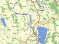 Rigiland_Route_Mai2014OIG_Rigiland_Sprint2014.jpg