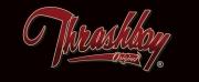 www.thrashboy.com/